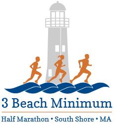 3beachminimum_logo_rnd3_v2_web